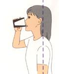 ほのぼの湯のみ贈物セットの飲みやすさの理由