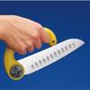 身障者・高齢者向き調理器具の一覧ページ