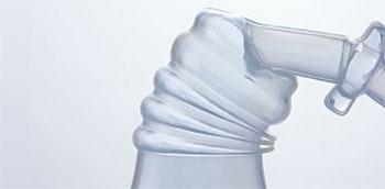 アイソトニックゼリー 150ml 2ケース(1ケース30本入り×2) 嚥下困難な方の水分補給