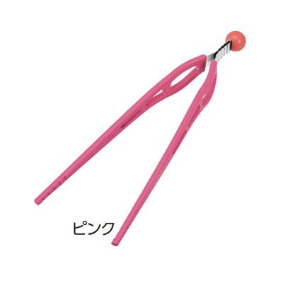 介護用箸 ラックン箸 2膳セット