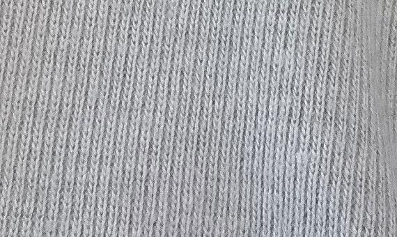 綿100%。