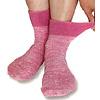 介護靴下(ソックス)の一覧ページ