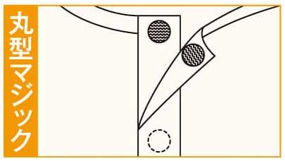 日本製 紳士ズボン下 2枚セット 介護肌着の説明