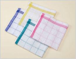 布巾などの除菌・消臭