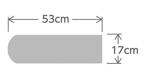 ケープ介助グローブ CK-388 10セットパック (1セット2枚入り) フリーサイズのサイズ
