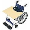 車椅子用テーブルの一覧ページ