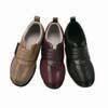 介護靴 歩クイーン SH02