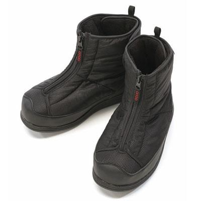 防寒ワイドブーツ 装具・むくみ対応 両足販売