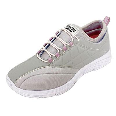 タウニークラブ ライト2 外反母趾対応介護靴 婦人の説明