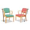 医療・福祉用椅子(いす)