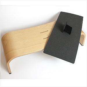 アグラスツール-座面シート