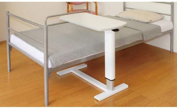 昇降テーブル KST-8040