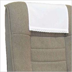 ガス圧式 木肘高座椅子 榛名(はるな) リクライニングチェア