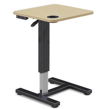 機能付き昇降サイドテーブル 450サイズ/800サイズ