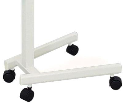 万能テーブル TB-11
