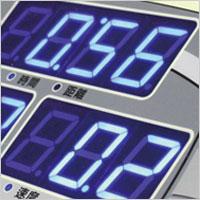低速ヘルスジョガーHJ-5067の説明