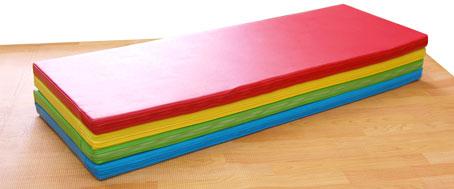 折りたたみプレイングマット 140×200の説明