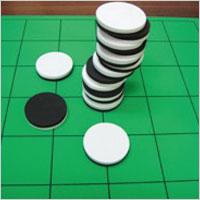 白黒ゲーム レクリエーション の説明