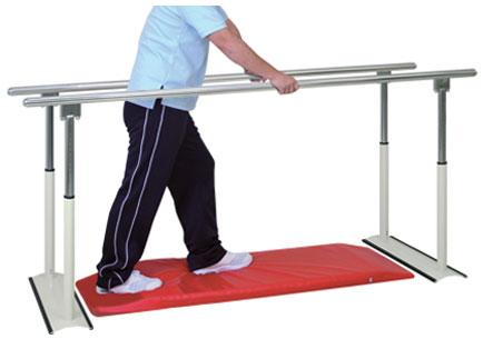 バランス歩行訓練に最適