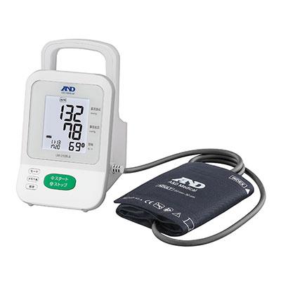 医用電子血圧計 UM-212BLE
