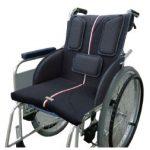 車椅子クッションを2点追加しました。