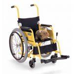 移乗サポート具を1点、車椅子を2点、歩行車を1点追加しました。